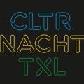 2018 Cultuurnacht