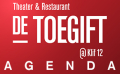 Agenda-Afbeelding-logo
