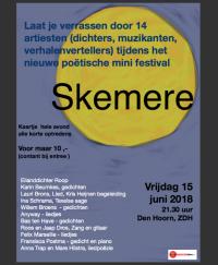 Uitnodiging Skemere (002)