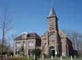 Kerk de Cocksdorp