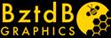 BztdB Graphics